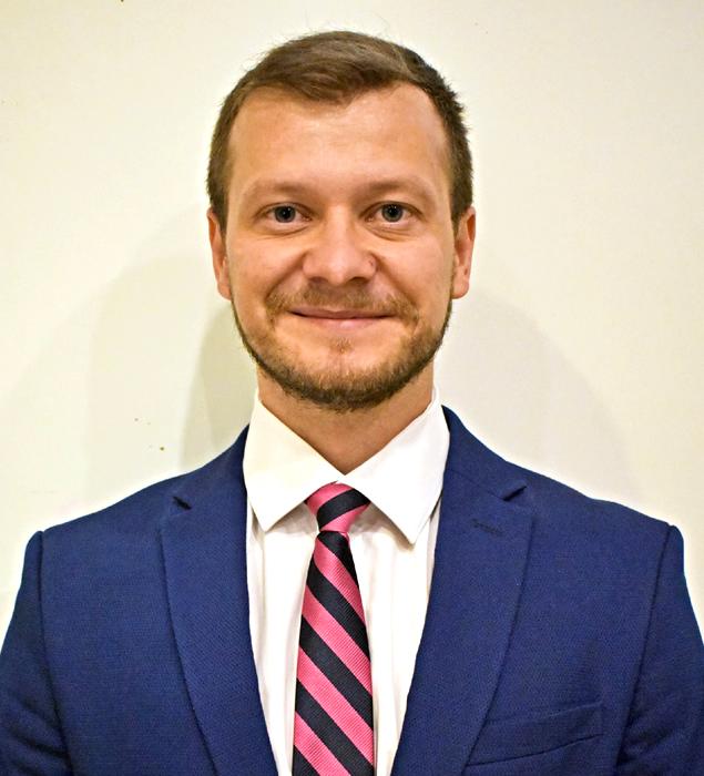 Ciprian-Florin Mihai